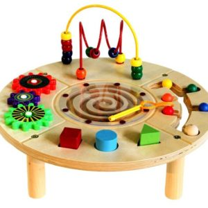 circle-play-center-_floor-model_-1-large_1_