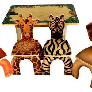 safari-table-_-animal-chairs-2-large_1_