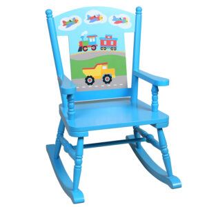 tptrockingchair1500